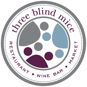 Three Blind Mice Restaurant
